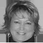 </p> <p><center>Linda Fenton</center>