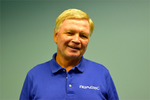 Jim Sunderhauf